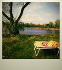 """justyna-sin """"te letnie dni"""" (2006-02-18 20:10:05) komentarzy: 22, ostatni: nie mozna przejsc obojetnie... pzdr:)"""