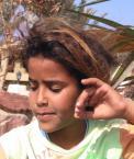 """Żaba-Ewa """"Mała modelka"""" (2006-02-24 22:03:04) komentarzy: 27, ostatni: Dziękl. Widzę, że często do """"arabskich dzici"""" ktoś wpada - cieszę się ogromnie :)"""