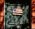 """GaRp """"American Dream..."""" (2006-02-25 14:26:36) komentarzy: 13, ostatni: się te sny rozklejają trochę :-) bardzo dobre!"""
