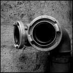 "kiwer "".0O."" (2006-02-25 14:39:55) komentarzy: 9, ostatni: ""Don't look to the eyes of the stranger..."""