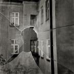 """drax """"pokój z widokiem"""" (2006-03-02 09:14:57) komentarzy: 113, ostatni: jest..."""