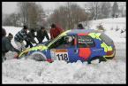 """Mnieteq """"Rajd Magurski 2006"""" (2006-03-05 20:18:20) komentarzy: 3, ostatni: dzieki Petter - sam jestem w szoku tą przerażającą liczbą odsłon zdjęcia ;) Pozdroofka"""