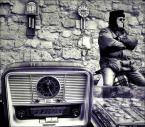 """eclecte """"ssss goworit radio Moskwa"""" (2006-03-07 18:33:20) komentarzy: 11, ostatni: bardzo dobre. fotografia człowieka i przedmiotów z jego otoczenia to dla mnie istota fotoreportażu. pzdr"""