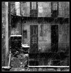 """konradmika """"Przedwiośnie Śniegiem Rysowane"""" (2006-03-13 23:57:26) komentarzy: 24, ostatni: suuuper"""