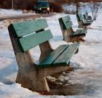 """malisz """"pan samochodzik i loveczki"""" (2006-03-21 21:06:50) komentarzy: 23, ostatni: znajomo wyglądają tylko nie mogę sobie przypomnieć..."""