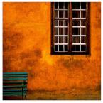 """Jankowiak """""""" (2006-03-22 14:48:30) komentarzy: 28, ostatni: jakie to ładne..... :-)"""