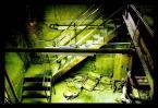 """XdudiX """"Untitled III"""" (2006-03-25 21:33:44) komentarzy: 40, ostatni: dobre zdjecie nie jest zle :)"""