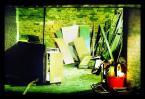 """XdudiX """"Untitled IV"""" (2006-03-30 22:26:43) komentarzy: 6, ostatni: kicz"""