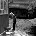 """irmi """"po prostu starość"""" (2006-03-31 11:03:21) komentarzy: 8, ostatni: fajny kadr, ciekawe ujęcie tematu starości"""