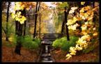 """tasso """"Śniło się..."""" (2006-04-05 17:36:18) komentarzy: 8, ostatni: milusie... Fajne kolorki ;)"""