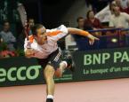 """Tade """"Coupe Davis Francja - Rosja"""" (2006-04-07 19:33:56) komentarzy: 5, ostatni: świetne, to była szybkość:)"""