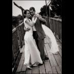 """Supeu """"przetańczmy całe życie..."""" (2006-04-08 15:30:32) komentarzy: 30, ostatni: taaa..."""