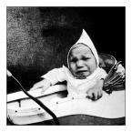 """kiloff jeden """"od dziecka uwielbialem szybka jazde"""" (2003-04-03 23:44:20) komentarzy: 22, ostatni: Toś neczku odkopał :)"""