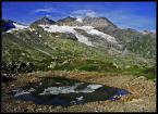 "LinKuei ""Bernina o poranku..."" (2006-04-11 18:14:17) komentarzy: 8, ostatni: bdb :) ... fajne kolorki, kadr też..."