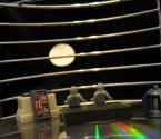 """paws """"POWRÓT NA ZIEMIĘ CZ 4"""" (2006-04-13 20:26:55) komentarzy: 7, ostatni: boska seria, technologia rodem z Matplanety"""
