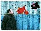"""eclecte """"ryba piła?"""" (2006-04-14 23:09:40) komentarzy: 28, ostatni: świetne:)))"""