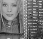 """karoten """"Gończy list"""" (2006-04-15 19:55:30) komentarzy: 9, ostatni: ładna modelka"""