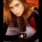 """Supeu """"Ann"""" (2006-04-16 12:15:01) komentarzy: 38, ostatni: max portret :)"""