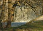 """koszmar69 """"wodospad # 2"""" (2006-04-17 01:06:36) komentarzy: 18, ostatni: rewelacja!"""