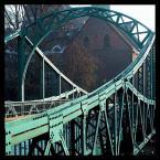 """BALTORO """"Mostek Zielony"""" (2006-04-18 17:10:36) komentarzy: 9, ostatni: znam ten most, nawet dosyć często tędy chodzę ;) jak bywam we Wrocławiu :)"""