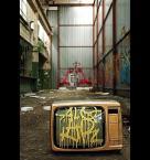 """Mopar """"Video Killed The Radio Star"""" (2006-04-20 13:16:45) komentarzy: 47, ostatni: Popatrz popatrz... dalbym glowe, ze to klisza ;-)"""
