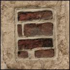 """kiwer """".=."""" (2006-04-24 19:22:54) komentarzy: 5, ostatni: fajnie znalezione"""