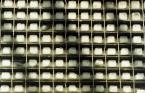 """hk """"uwiezienie"""" (2003-04-07 21:45:29) komentarzy: 7, ostatni: ciekawe, cienie dodają smaczku"""