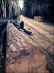 """eclecte """"drewniane serce"""" (2006-04-29 17:51:44) komentarzy: 9, ostatni: najs"""
