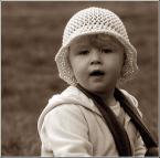 """Zbigniew Fidos """"Melania"""" (2006-05-08 23:00:58) komentarzy: 42, ostatni: super fotka, bardzo ładna! :)"""