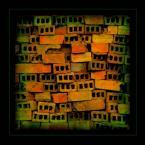 """mitja """"cegły"""" (2006-05-13 15:57:54) komentarzy: 13, ostatni: super , moze tylko troszke za zielione;)"""