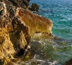 """wujek77 """"..::barwy adriatyku ::.."""" (2006-05-15 22:22:59) komentarzy: 8, ostatni: heheh ze przy wejsciu do to wody wlasciwie widac ;) cos niepozbierany dzis jestem..."""