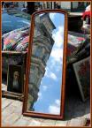 """rembrant """"Frames"""" (2006-05-15 22:37:12) komentarzy: 7, ostatni: a po ile ten obrazek z domem stał? :) Więcej niż kołdra pewnie"""