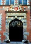 """baha7 """"wielka Zbrojownia w Gdansku"""" (2006-05-16 10:43:25) komentarzy: 16, ostatni: uwielbiam Gdansk-no zaraz po mojej Bydzi:)"""