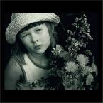 """lamerka """""""" (2006-05-17 10:06:45) komentarzy: 30, ostatni: dobry portrecik, dobre swiatlo i kolorystyka, ladnie ladnie"""