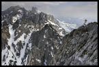 """LinKuei """"Zdobywca"""" (2006-05-17 13:34:54) komentarzy: 16, ostatni: hmm MOsięzna góra i fajne foto"""
