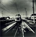 """eclecte """"Paderewski już jedzie"""" (2006-05-20 14:13:20) komentarzy: 28, ostatni: Ależ maszynę przegapiłem! Takie cacko schowane głęboko w folio."""