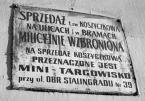"""DiogenesPies """"Łódź"""" (2006-05-21 11:06:56) komentarzy: 23, ostatni: bdb®"""