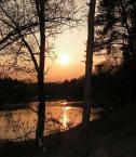 """dorotanna """"wiosenny zachodzik"""" (2006-05-21 21:28:47) komentarzy: 13, ostatni: To mi się podoba i to bardzo."""