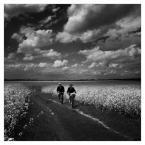 """kustulka """"majowka"""" (2006-05-25 10:20:23) komentarzy: 42, ostatni: rowery i dziaduszki !!!!"""