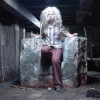 """mitja """"Lady J."""" (2006-06-03 12:45:41) komentarzy: 8, ostatni: to pewno jest to Twoje miejsce, hę?"""