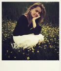 """justyna-sin """"ania"""" (2006-06-09 20:46:17) komentarzy: 12, ostatni: ładne :)"""