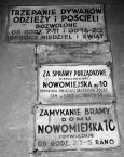 """DiogenesPies """"Łódź"""" (2006-06-11 09:40:49) komentarzy: 24, ostatni: bdb®"""