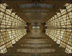 """Anavera """"Przestrzeń XX"""" (2006-06-11 19:25:45) komentarzy: 30, ostatni: ukłon dla Twoich eksperymentów"""