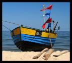 """1852m """"Pocztówka z wakacji..."""" (2006-06-11 23:08:00) komentarzy: 6, ostatni: no no rzeczywiscie fajne :)"""