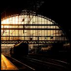 """malisz """"dworzec"""" (2006-06-16 01:41:19) komentarzy: 91, ostatni: fajne"""