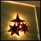 """malisz """"alpejskie gwiazdy"""" (2006-06-21 11:27:27) komentarzy: 21, ostatni: dzieki za nowe opinie :) pozdrawiam"""