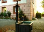 "bornslippy ""Na szczycie miasta stala studnia-Ravensburg"" (2006-06-23 04:55:47) komentarzy: 1, ostatni: :)))"