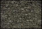 """TomD """"mur - szara rzeczywistość"""" (2006-06-24 00:29:43) komentarzy: 2, ostatni: mur jak mu, w sumie to ja nic tu nie widze co by mnie zainteresowalo.. przydałoby się w którym rogu coś dla kontrastu, ale ja się nie znam"""