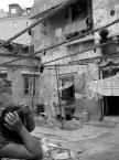 """Fantomas """".. miasto moje, a w nim ..."""" (2006-06-26 13:35:58) komentarzy: 35, ostatni: +"""