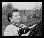 """Peggy Brown """"Babcia"""" (2006-06-30 14:14:41) komentarzy: 2, ostatni: Babcia Wercia :)"""